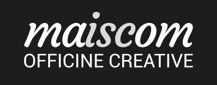 maiscom_logo_3