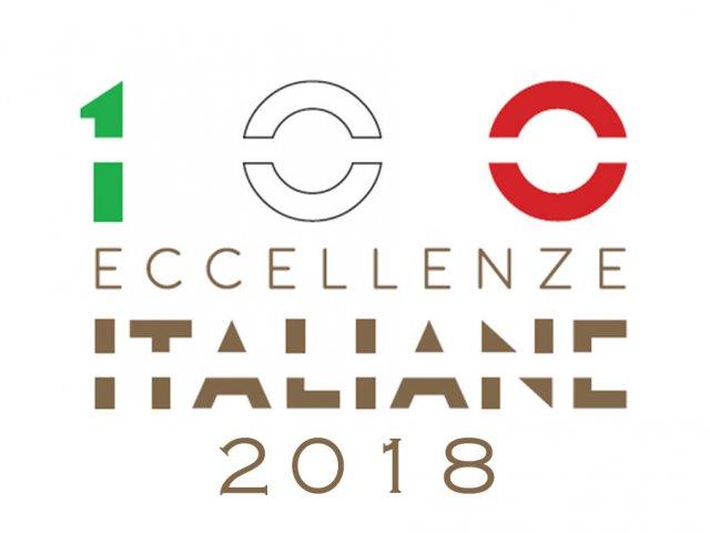 logo100EC_2018