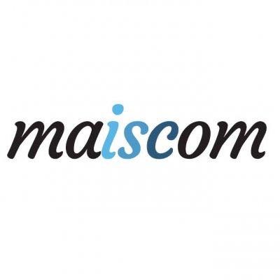 Maiscom_Logo-quick
