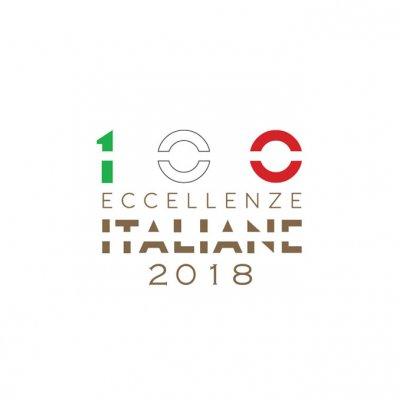 logo100EC_2018_quick