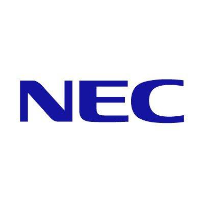 logo_nec