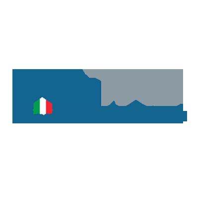LOGO_ANPAL