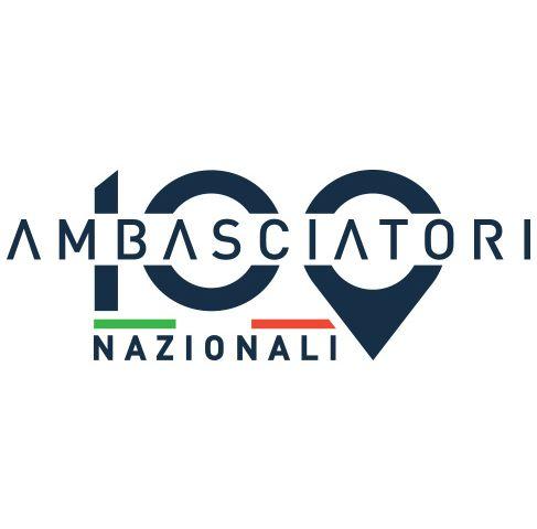 Gruppo ISC tra i 100 Ambasciatori Nazionali
