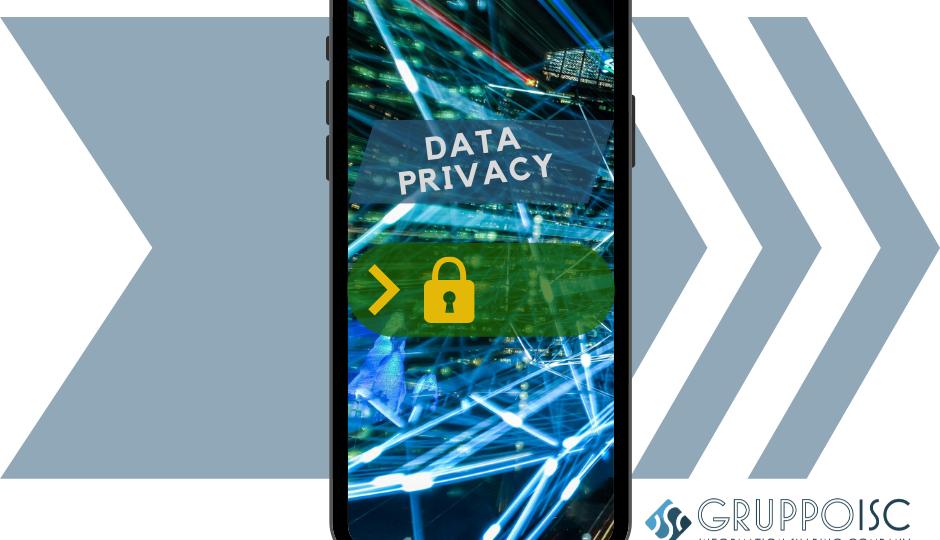 Data-privacy-1-1