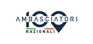 GruppoIsc - 100 Ambasciatori Nazionali